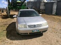 Vw jetta VR6 parts Cartwright, R0K 0L0