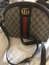 GG  bag!! Brand new!! No trades  Sacramento