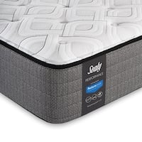 Sealy mattresses 50% OFF of retail price  Harrison, 07029
