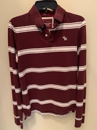 Abercrombie and Fitch size small Murfreesboro, 37127