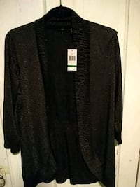 Verve Ami Sweater Size Large  Westerly, 02891