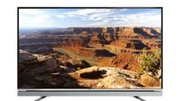 Full HD Tv Onikişubat, 46150