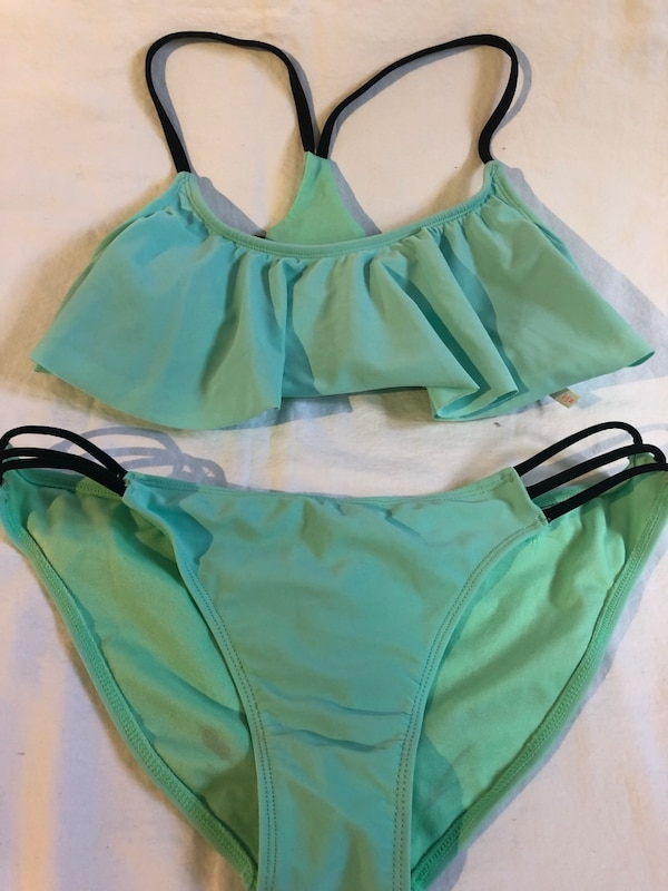 a2bbebdb763 Used and new swimsuit in Coral Springs - letgo