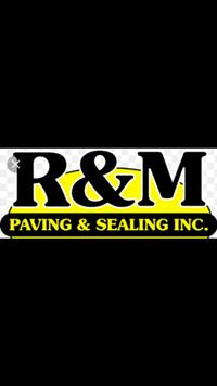 Driveway Paving&Sealcoating Clarksville, 47129