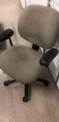office. chair  San Antonio, 78230