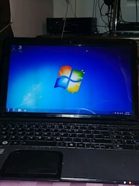 Toshiba Satellite 850C Waterloo, N2L 6H9