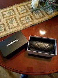 Rare Authentic Chanel Sunglasses Dumfries, 22025