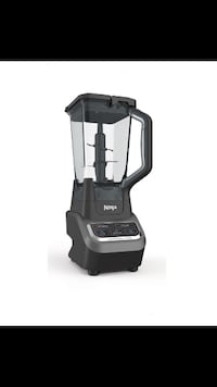 Ninja™ Professional Blender ***NEW IN BOX*** West Allis