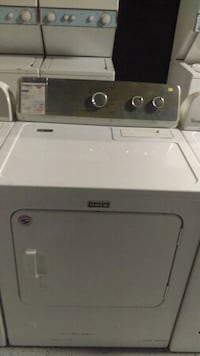 Discounted dryer Dearborn, 48126