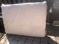 Brand New Queen Size Mattress Fairfax