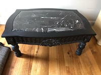 Coffee table and side table Boonsboro, 21713