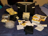 Medela 'Pump In Style Advanced' Breast Pump Linthicum Heights, 21090