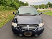 2006 Dodge Caravan SXT!!! Laurel