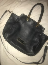 Marc by Marc Jacobs purse San Diego, 92117