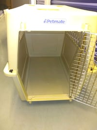 Large & Med. Dog Pet Crates Manassas, 20109
