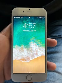 iPhone 6 Hackensack, 07601