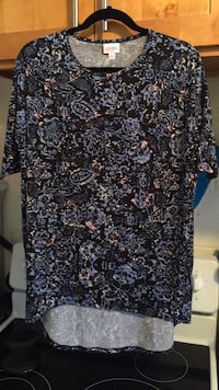 LuLaroe Irma's XS - $10.00 each Honolulu, 96819