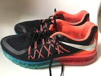Nike Airmax Running shoes 温尼伯, R3T 2R3