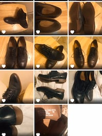 Men shoes Woodbridge, 22193