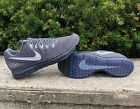New Nike Zoom All Out low size 11 men's shoes Barrie, L4M 6V6