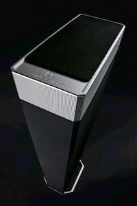 Definitive Technology BP9080x   Speakers  Whitchurch-Stouffville, L4A 3A1