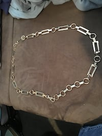 Chain belt Chandler, 85286