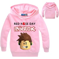 For girls hoodies Roblox Эдмонтон, T5A
