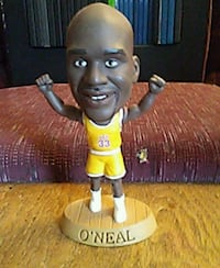 Oneal big head  Mansfield, 44902