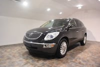 Buick Enclave 2012 Stafford, 22554