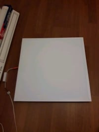 60x60 led panel  Topçular, 34055