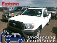 2014 Toyota Tacoma Sterling, 20166
