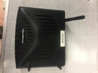 DSL modems router Mississauga, L5A