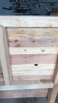 reclaimed wood Maple Valley, 98038