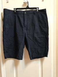 Gotcha Shorts (38) - New With Tags!