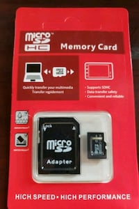Micro SD  512 GB Anchorage, 99503