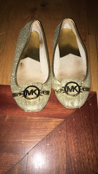 michael kors shoes Williamston, 29697