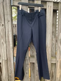 The Limited Exact Stretch Slim Bootcut Pants Womens Size 12 Arlington, 22204