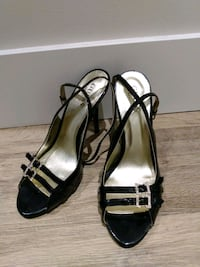 Guess Marciano shoes North Vancouver, V7P 2H1