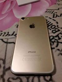 I phone 7 color oro Gallarate, 21013