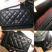 Chanel WOC Mississauga, L5N
