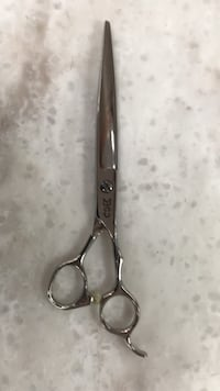 "MAG 6.5"" Shears NEW Kennesaw, 30144"
