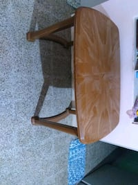 brown plasticwindsor table Bengaluru, 560067