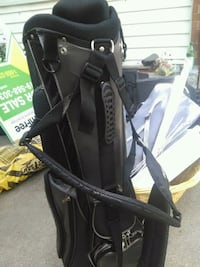 Brand new golf bag Waterloo, N2J 3K5