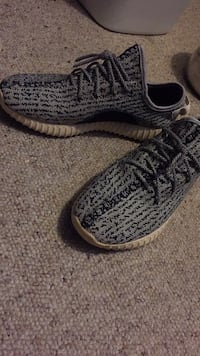 Yeezy Turtledoves (Reps) Kingston, K7P 1B6
