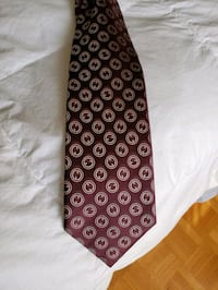 Two Gucci Ties....!