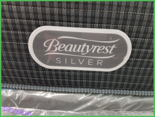 Full, Twin, Queen, and King Mattress and Boxspring Sets 50-80% OFF