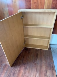 Wooden mirror cabinets Mississauga, L5R 3K7