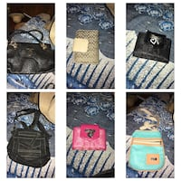Purses Oroville, 95966