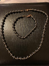 41e5989bc Used Necklaces for sale in Vancouver - letgo