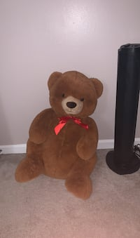 Teddy bear Annandale, 22003
